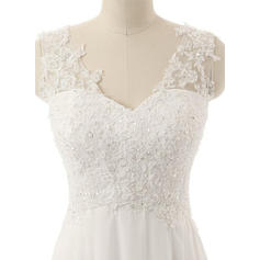 wedding dresses in plattsburgh ny