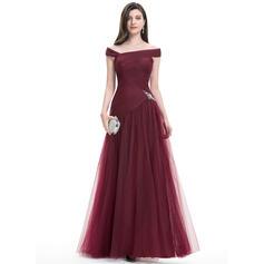 evening dresses petite plus size