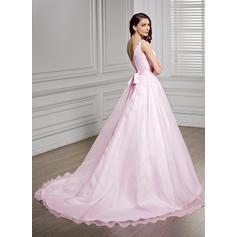 vestidos de novia en miniatura