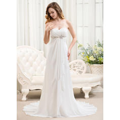 best australian wedding dresses
