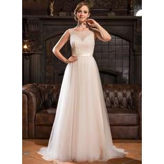 modest vestidos de novia