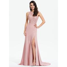 vestidos de baile curtos baratos