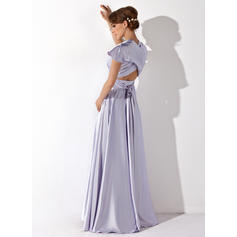 special evening dresses uk