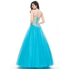 vestidos de baile barato