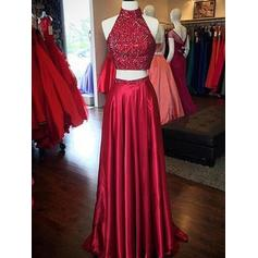 wine colored prom dresses for sale