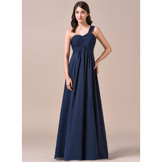 prom prom dresses