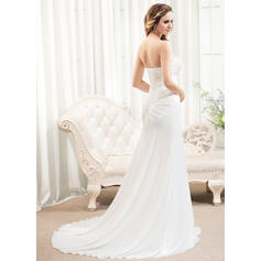 best ball gown wedding dresses