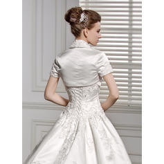 vestidos de novia de flores de la niña