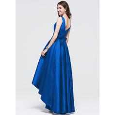 long fitted mermaid prom dresses uk