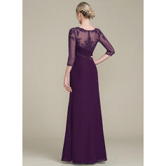 size 20w wine mother of the bride dresses