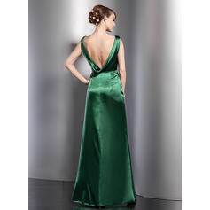 charlie brown evening dresses
