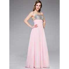 colors prom dresses 2021