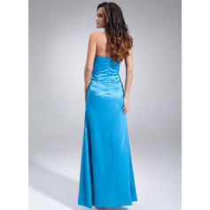 cheap prom dresses in birmingham alabama