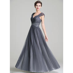 texas mother of the bride dresses