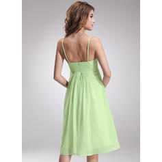 ballerina style bridesmaid dresses