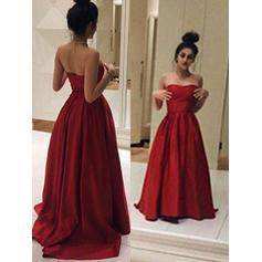 velvet prom dresses cheap online uk