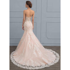 sophisticated wedding dresses with sleeves