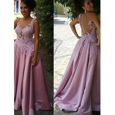 wedding evening dresses for women