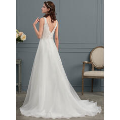 fotos de vestidos de noiva com menos de US $ 250