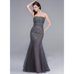 chicago evening dresses