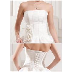 uw abiti da sposa
