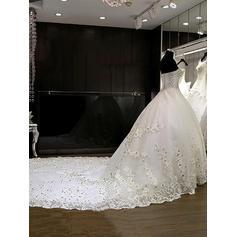 robes de mariée à ventura california