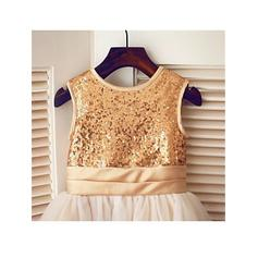 beach flower girl dresses for girls 7-16