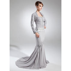 cinderella mother of the bride dresses