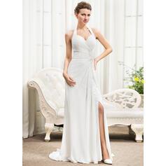 formal mãe dos vestidos de noiva