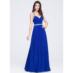 vestidos de baile exclusivos 2020