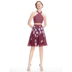 where to buy homecoming dresses near me