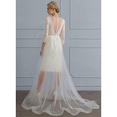 image de robes de mariée latine
