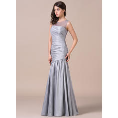 beautifully modest bridesmaid dresses