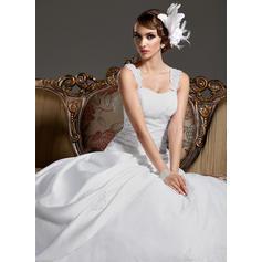 cheap informal wedding dresses