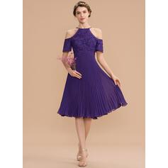 vestidos de madrinhas júnior para meninas