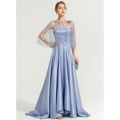 vestidos de festa longos elegantes