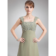 mother of the bride dresses winter 2019