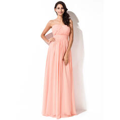 cheap wedding dresses and bridesmaid dresses