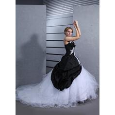 pays des robes de mariée vintage