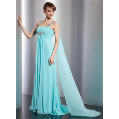 evening dresses at ross dress for less