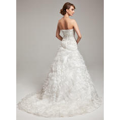 cheap maternity wedding dresses canada