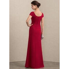 best mother of the bride dresses atlanta