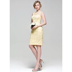 2021 bridesmaid dresses
