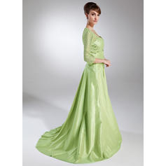 trendy mother of the bride dresses london