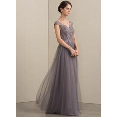rent evening dresses ireland