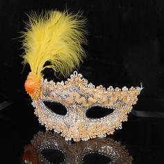 """Masks Special Occasion Alloy 9.84""""(Approx.25cm) Gorgeous Headpieces"""