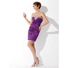 tall ladies cocktail dresses