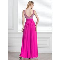 robes de bal et de pageant