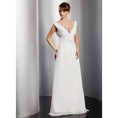 lane bryant evening dresses plus size white