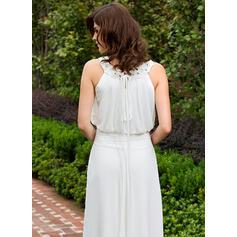 robes de soirée courtes 2021